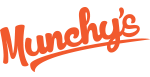 Burger Delivery-Munchy's-The Original Angus Burger